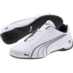 Tênis Puma Future Cat M2 Athletic Shoes - Tênis no Mercado Livre Brasil 8a09fec0881e3