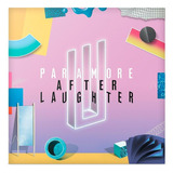 Paramore After Laughter Disco Lp Vinilo Hva