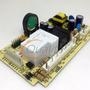 Placa Geladeira Electrolux Df80 Df80x Infinity Original