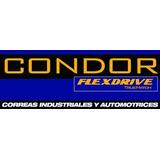 Correa En V Direc / Hidraulica Fiat Tempra 1.6 91/94 15280