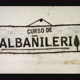 Aprenda Albanilería Y Otros Oficios En Dvd