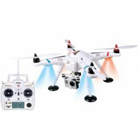Drone V303 Wltoys Seeker 2.4ghz Similar Phantom 1
