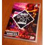 Rock Venezolano Abner Dvd Rock On The Savoy