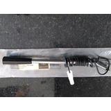 Alavanca Seta Lampejador Dodge Charger Dart 75 / 81