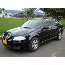 Volkswagen Jetta 2006 Permuto