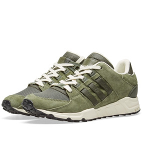 Eqt Support Rf adidas Originals Cq2418 Nuevos Originales