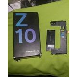Repuestos De Blackberry Z10