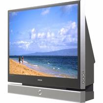 Tv Samsung Hdtv Tela Plana 56 Polegadas