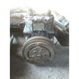 Aire Acondicionado Universal Automotor Para Reparar O Repues