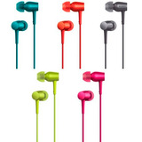 Audifonos Sony H.ear In Nueva Linea Andriod Iphone Bb