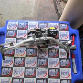 Motor Limpador Parabrisa Aircross C3 Picasso