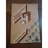 Estructura Tradicional Y Prefabricada En Hormigon S Pereswie
