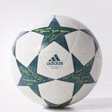 Mini Bola Da Champions League no Mercado Livre Brasil 3c48e6bc5f87e