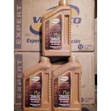 Aceite Expert Plus Alto Kilometraje Sl 20w50 Original Venoco
