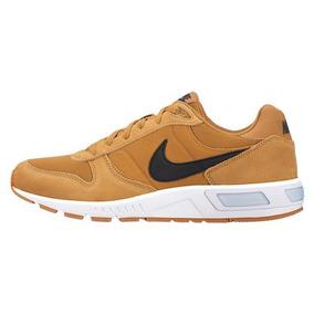 Tenis Nike Nightgazer 174442 Hombre
