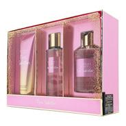 Pure Seduction Victoria's Secret Kit De Regalo
