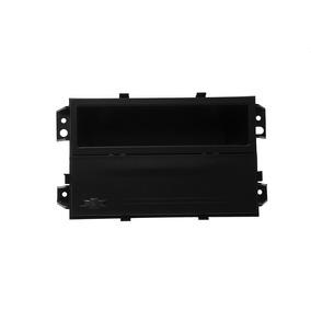 Compartimento Porta Treco Central Onix Prisma Novo Gm 13/17