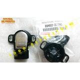 Sensor Tps Corolla 99-02original Codigo:89452-22090