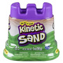 Verde / Kinetic Sand