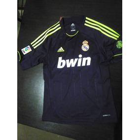 Jersey - Real Madrid 2012 - Iker Casillas