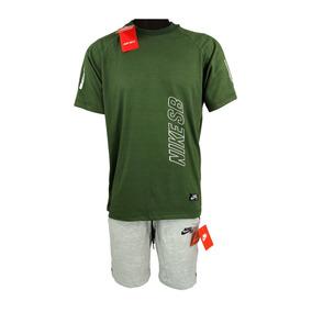 Gorro Piluso Nike Sb - Ropa y Accesorios Verde oscuro en Mercado ... 09f439418c3fc