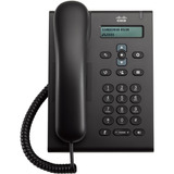 Teléfono Ip Cisco 3905