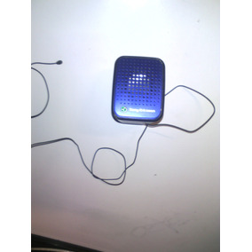 Bocina Sony Ericsson