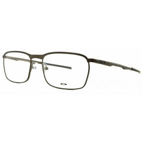 bb112889d83 Oakley Conductor De Grau - Óculos no Mercado Livre Brasil