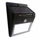 Lamparas Solares Para Muro Iluminaci N Para El Hogar En Mercado Libre M Xico