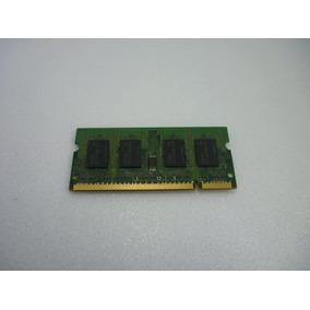 Memoria 4gb Notebook Acer Aspire 5516 5517 5532 5536 2x 2g