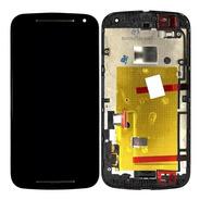 Tela Display Lcd Touch Motorola Moto G2 Xt1068 Xt1069 Orig