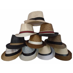 Nuevos Sombreros De Sol Unisex Sku 540