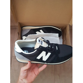 Zapatos New Balance Originales Caballeros