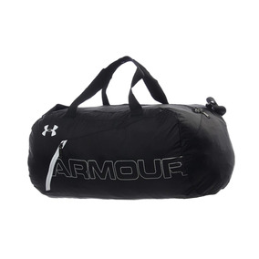 Bolso Under Armour Adaptable Duffel Newsport