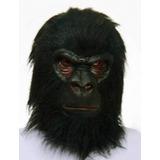 Máscara Planeta Dos Macacos