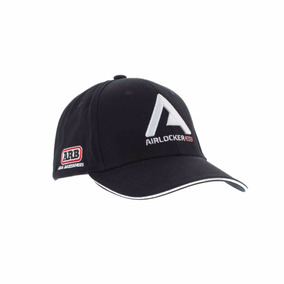 Gorra Airlocker Signature