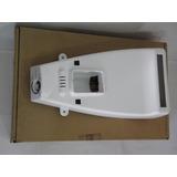Multiflow Suporte Termostato Eletrolux 77492194 Original