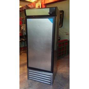 Refrigerador Marca Torrey