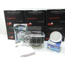 Kit Aumento Cilindrada Titan Fan Bros 150 Para 190cc 64,50