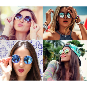 0493bf60e878c Oculos Feminino Sol Jennifer Lopez Erika Paris Beyonce Kim