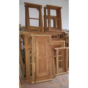 Aberturas bodereau aberturas en mercado libre argentina for Mercadolibre argentina ventanas de madera