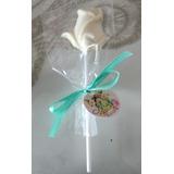 Souvenirs Baby Shower Nacimiento Chocolates Personalizados