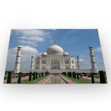 Jogo Americano Índia Taj Mahal 46x33cm