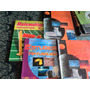 Libros De 7mo A 9no Grado