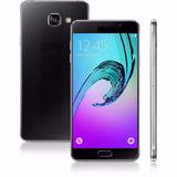 Celular Galaxy A9 Dual Chip Tela 6.0 - Promoção Só 10 Peças