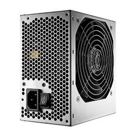 Oferta Fonte Elite Power 400w Cooler Master Envio Grátis
