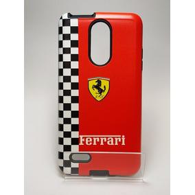 Fundas Ferrari Para Lg En Mercado Libre M 233 Xico