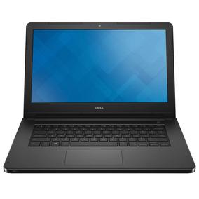 Notebook Dell I14 I3 1tb