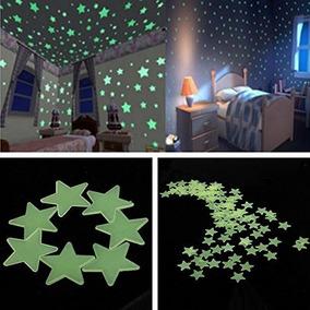 Envío Libre 3cm 100pcs Fluorescente Resplandor Etiqueta De