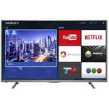 Smart Tv 32 Noblex Netflix Hd Ea32x5000